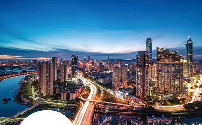 全国都市圈2019GDP_青岛gdp2019全国排名