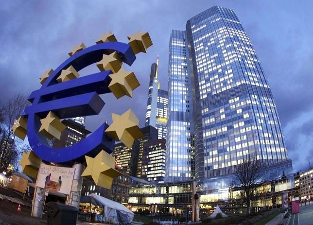 欧洲很可能在2020年进入衰退